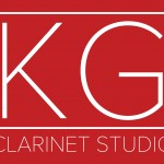 Ken Graves Clarinet Studio