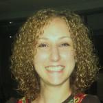 Kristine Clay
