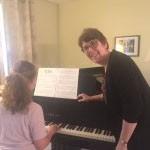 Savinell Piano Studio