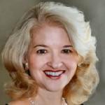 Dr. Laura Broughton
