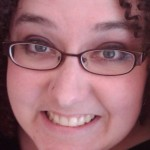 Christy Niedermaier Knowlton