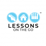 Lessons On The Go