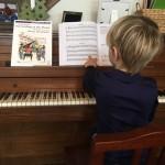 LIFT School of Music