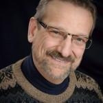 Mark Pretzel, DMA, NCTM