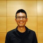 Matthew Nguyen-Ngo