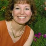 Mary Beth Shaffer, NCTM