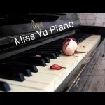 Miss Yu Piano