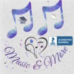 Music & More Academy