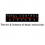 Total Control Music Systems