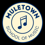 Muletown School of Music