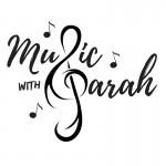Music With Sarah Piano Studio