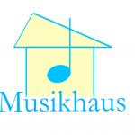 Musikhaus Piano Studio