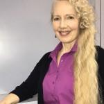 Nanette Sonneman