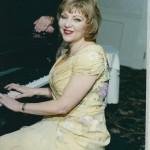 Nina's Piano  Studio