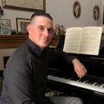Opus Piano Studio