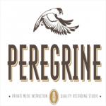 Peregrine Music School
