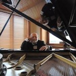 Mercer Island Piano Studio
