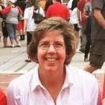 Pam Stumpf