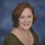 Pamela J. Purvis