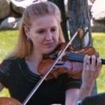 Sharon Reum