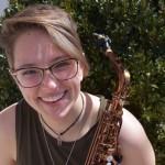 Rachel Clevenger