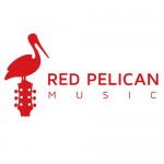 Red Pelican Music