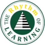 Rhythm Of Learning Music School
