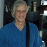 Bill Rigo