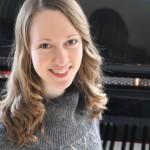 Rachel Ann Piano Studio