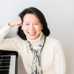 Ruth Shyu Piano Studio