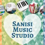 Sanisi Music Studio