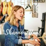 Shannon Hunt