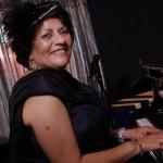 Diane M Faella