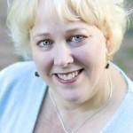 Nancy Klingman