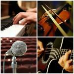 Salem Music School