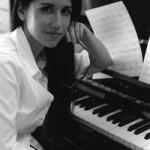 Suzuki Piano Academy