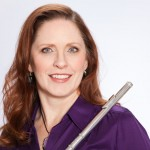 Suzanne Duffy Flute Lessons