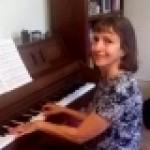 Dotson Piano Studio