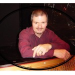 Terry Vargo Music Lessons