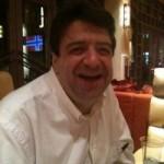 Ron Ferlito