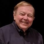 R. Glen Wester, NCTM