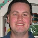 Warren Sturlaugson